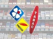 Vente - Tabac - Presse - Moselle (57)