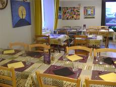 Vente - Bar - Restaurant - Creuse (23)