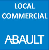 Location Local Commercial - Le Sequestre (81990)