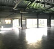 Location Local Commercial - Aube (10)