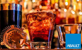Vente - Bar - Licence IV - Toulouse (31000)