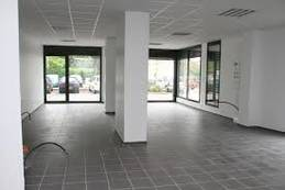 Location Local Commercial - Perpignan (66000)