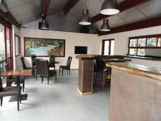 Vente - Bar - Restaurant - Garage - Dordogne (24)
