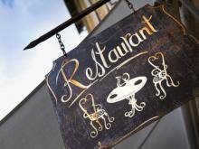 Vente - Bar - Restaurant - Indre (36)