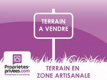 Location Local Commercial - Morbihan (56)