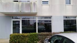 Location Local Commercial - Loire-Atlantique (44)