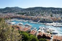 Location Local Commercial - Alpes-Maritimes (06)