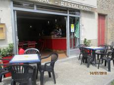 Vente - Bar - Restaurant - Tabac - Licence IV - Haute-Vienne (87)
