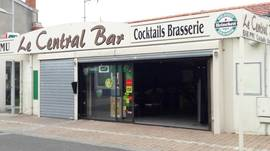 Vente - Bar - PMU - Vendée (85)