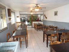 Vente - Bar - Restaurant - Marne (51)