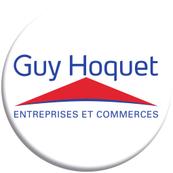 Vente - Restaurant rapide - Boulangerie - Pâtisserie - Snack - Terminal de cuisson - Agde (34300)