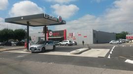 Location Local Commercial - Avignon (84000)