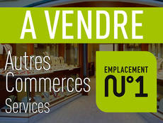 Vente - Décoration - Garage - Nimes (30000)