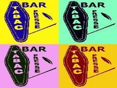 Vente - Bar - Tabac - Loterie - Loto - PMU - Presse - Morbihan (56)
