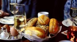 Vente - Bar - Brasserie - Restaurant - Snack - Alpes-Maritimes (06)