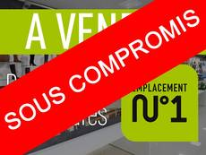 Vente - Bar - Brasserie - Restaurant - Clermont-Ferrand (63000)