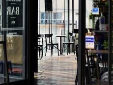 Vente - Bar - Bar à thème - Pub - Morbihan (56)