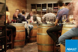 Vente - Bar - Tabac - Montpellier (34000)