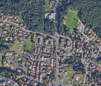 Location Local Commercial - Tarnos (40220)