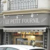 Vente - Boulangerie - Carcassonne (11000)