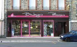 Vente - Boulangerie - Montauban (82000)