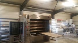 Vente - Boulangerie - Pâtisserie - Agen (47000)