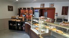 Vente - Boulangerie - Agen (47000)