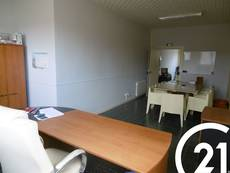Location Bureau - Chartres (28000)