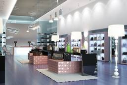 Location Local Commercial - Chartres (28000)