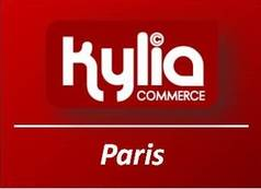 Location Local Commercial - Neuilly-sur-Marne (93330)