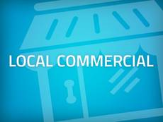 Location Local Commercial - Le Port (97420)