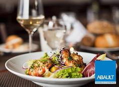 Vente - Bar - Restaurant - Licence IV - Hendaye (64700)