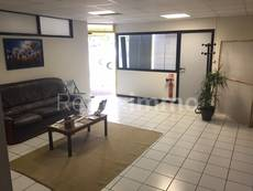 Location Local Commercial - Vannes (56000)