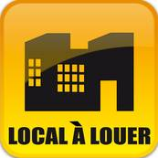 Location Local Commercial - Gard (30)