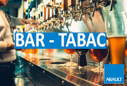 Vente - Bar - Tabac - Toulouse (31000)