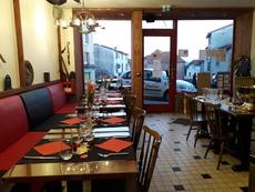 Vente - Bar - Restaurant - Puy-de-Dôme (63)