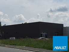 Location Local Commercial - Albi (81000)