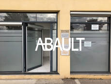 Location Local Commercial - Toulouse (31300)