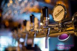 Vente - Bar - Restaurant - Licence IV - Annecy (74000)