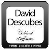 Location Local Commercial - Poitiers (86000)