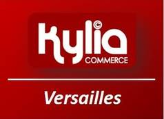 Location Local Commercial - Bois-d'Arcy (78390)