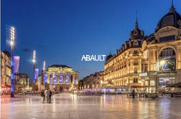 Location Local Commercial - Montpellier (34000)
