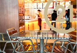 Vente - Bar - Brasserie - Restaurant - Restaurant rapide - Tabac - Pizzeria - Café - Vente à emporter - Hérault (34)