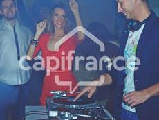 Vente - Bar - Club - Discothèque - Paris (75)