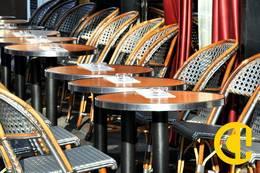 Vente - Bar - Brasserie - Restaurant - Licence IV - Savoie (73)