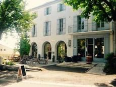 Vente Bureau - Tarn-et-Garonne (82)