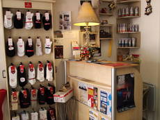 Vente - Chaussures - Maroquinerie - Gers (32)