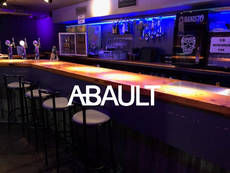 Vente - Bar - Toulouse (31000)