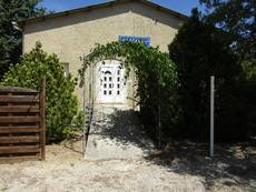 Vente Bureau - Vaison-la-Romaine (84110)