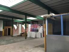 Vente Entrepôt / Local d'activités - Nord (59)
